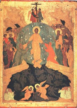 descent_into_hell_by_dionisius_and_workshop_ferapontov_monastery